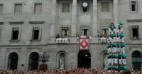 Vés a: Les sardanes homenatgen la Barcelona històrica