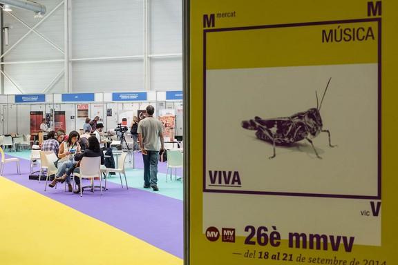 El MMMV genera un impacte econòmic de 3 milions