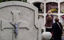 Vés a: El «casta-Halloween»