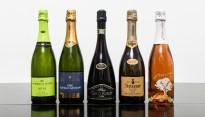 Vés a: Sake amb denominació d'origen Alt Urgell