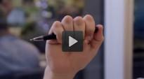 VÍDEO: La increïble cançó de Nadal feta amb material d'oficina
