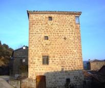 Vés a: El Pessebre Vivent de Tona s'instal·la a la falda del castell durant tres setmanes