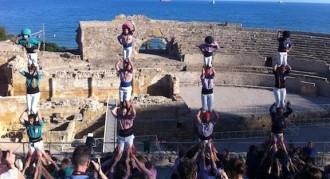 L'Ajuntament de Tarragona destinarà 132.000€ a les colles de la ciutat