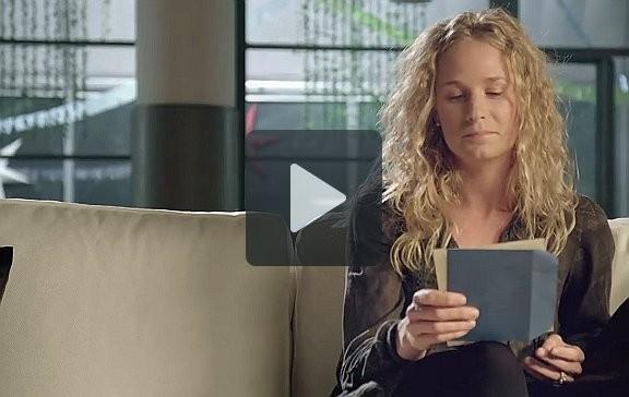 VÍDEO: Ikea toca la fibra de molts pares en el seu anunci de Nadal