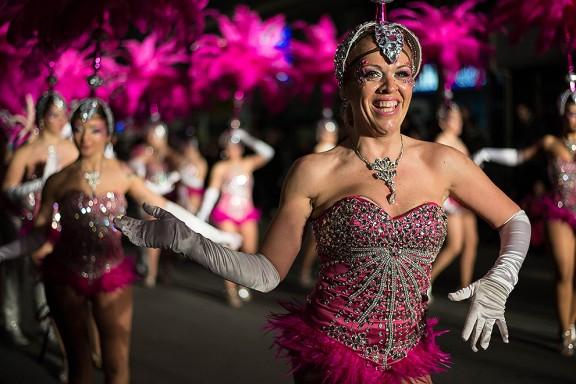Carnaval de Tarragona