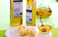 L'oli de l'Empordà, a la llista de productes de qualitat europea