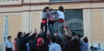 De Tortosa a Puigcerdà, les possibles noves colles castelleres