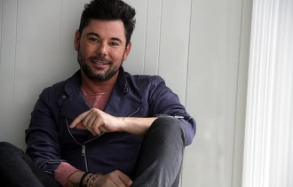Miguel Poveda insinua nou disc de poemes catalans musicats