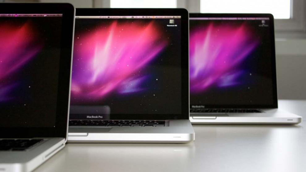 Apple ha identificat la privacitat com a avantatge competitiu.