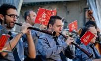 Vés a: La Cobla Ciutat de Girona crea la Fonoteca de Cobla