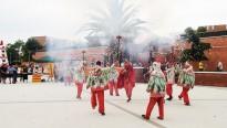 L'immobilisme del protocol de Tarragona deixa fora nous elements