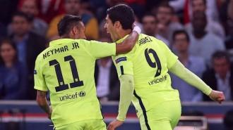 La calma i les fuetades, les claus del PSG-Barça