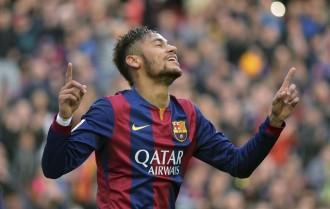 La ressaca de Champions no impedeix al Barça sumar tres punts importants (2-0)