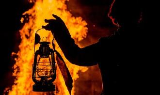 Sant Joan, la festa pagana del solstici «adoptada» per l'Església