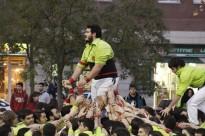 Vés a: La xarxa nega els castells com a cultura catalana