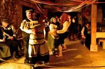 Vés a: La Fira de Santa Llúcia marca l'inici del Nadal a Taradell