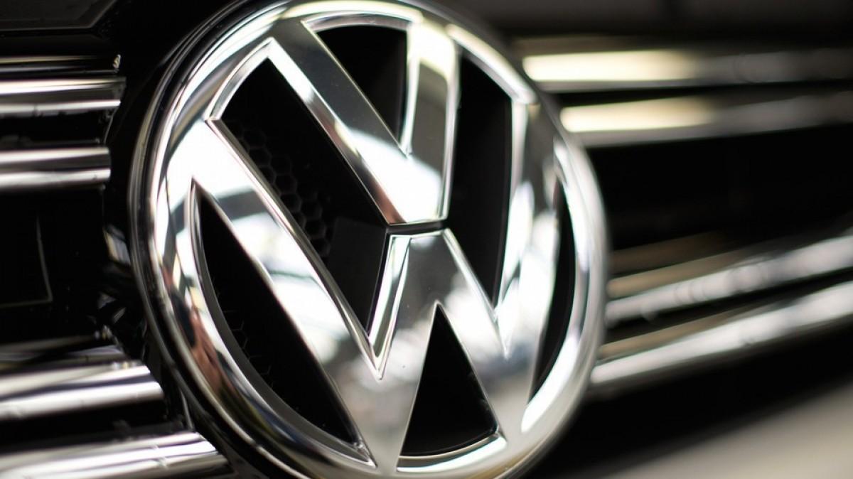 Volkswagen pagarà indemnitzacions milionàries als Estats Units