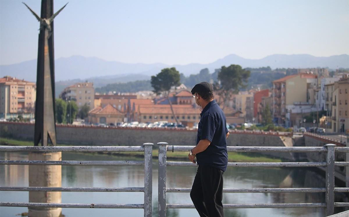 El futur del monument de Tortosa es decidix este dissabte