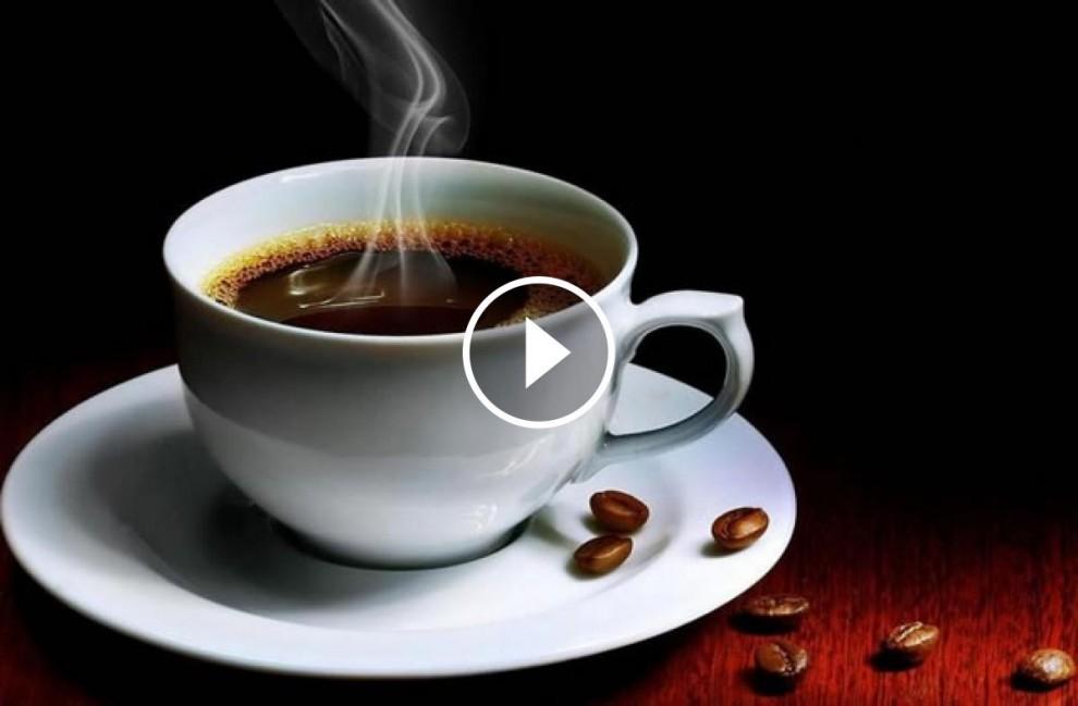 Deixar de beure cafè pot provocar símptomes com irritabilitat i manca de concentració