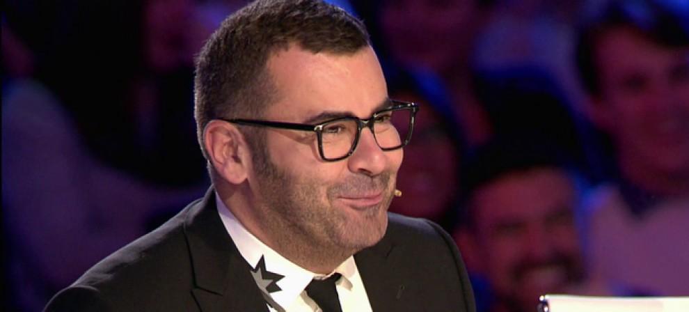 Jorge Javier Vázquez serà el nou presentador del programa
