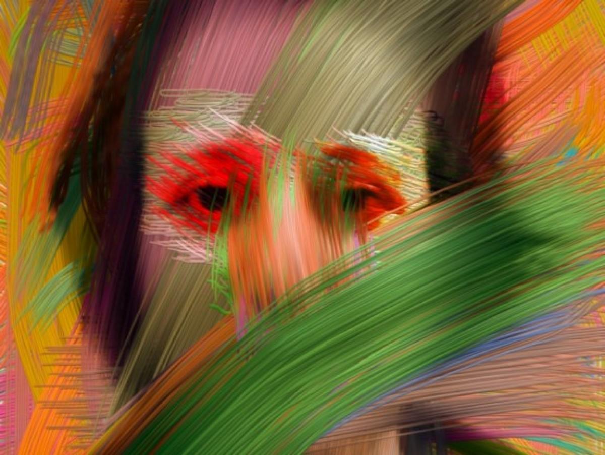 Imatge il·lustrativa