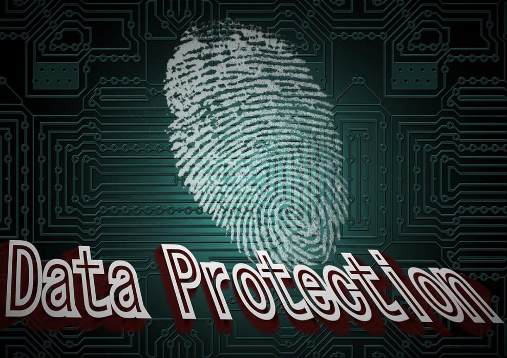 Les empremtes digitals deixaran de ser segures?
