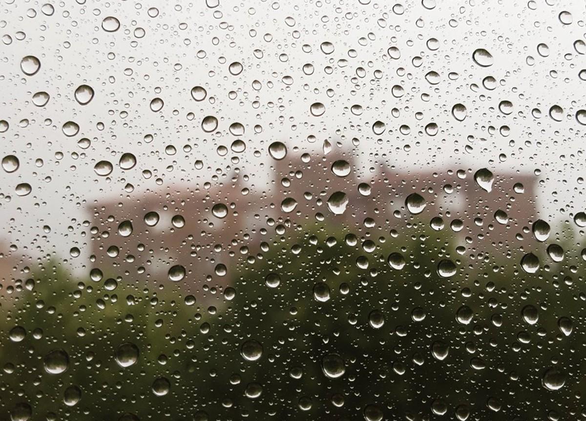 Les pluges seran abundants a territoris com el Pallars