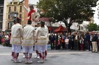 Vés a: Mayte Martin rescata els cants antics del flamenc