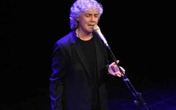 Mayte Martin rescata els cants antics del flamenc