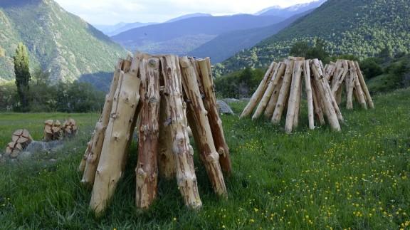 La Universitat de Lleida dirigirà una càtedra sobre les falles del Pirineu