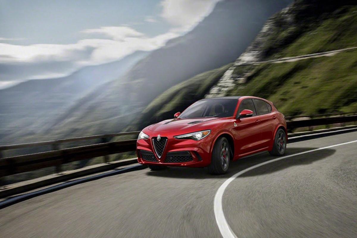 Fiat Chrysler vol fer calaix amb dues de les seves millors marques
