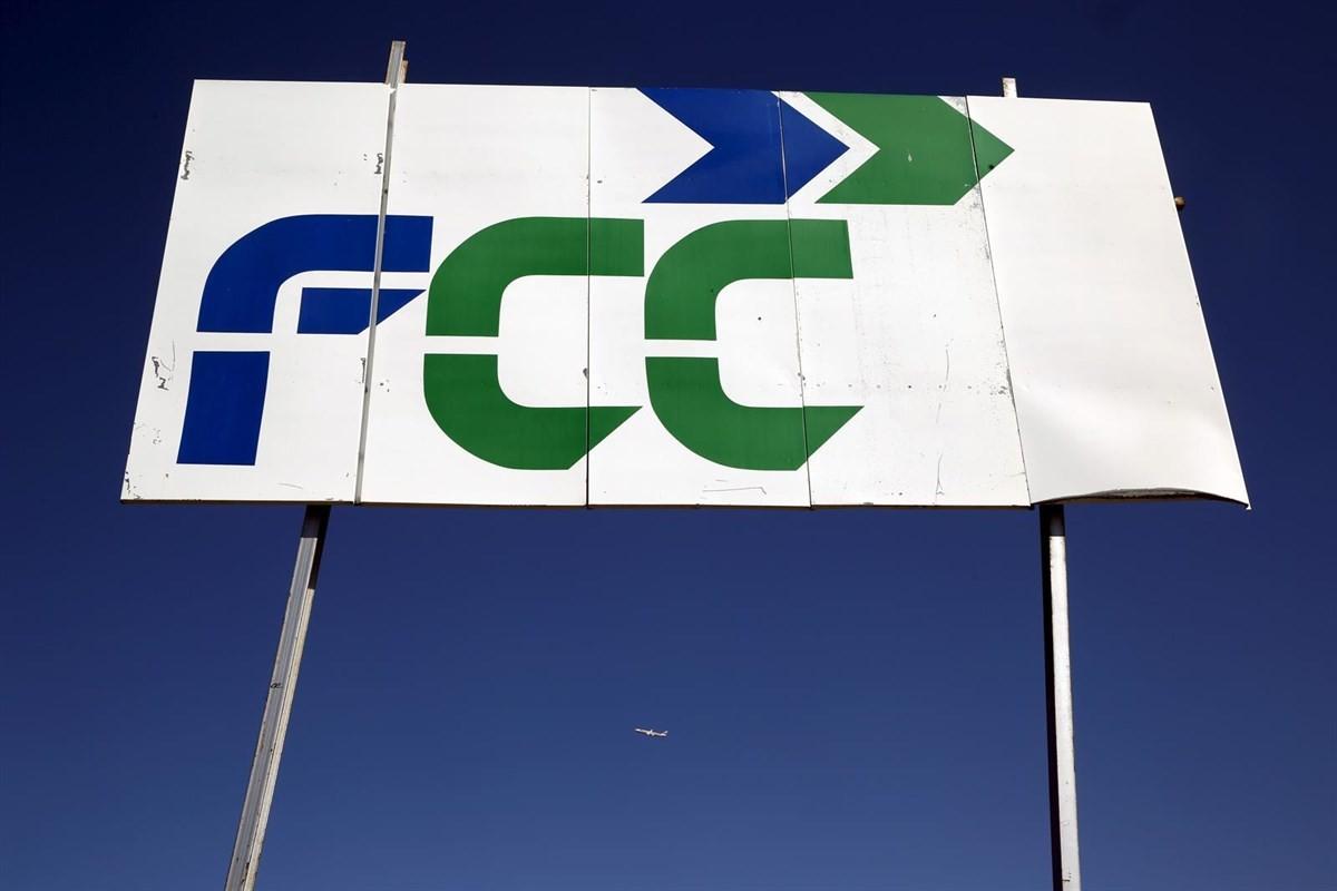 FCC és fins l'any 2023 l'empresa adjudicatària del contracte de neteja a l'Ajuntament de Tarragona.