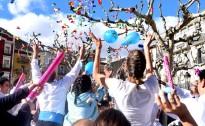 Vés a: Figueres acull la final de La Sardana de l'Any, retransmesa als casals a l'exterior