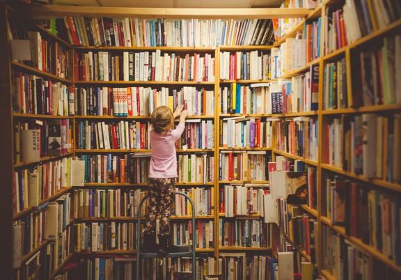 Els 10 drets del lector