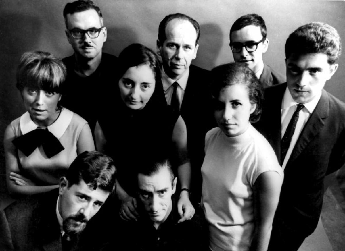 Els Setze Jutges