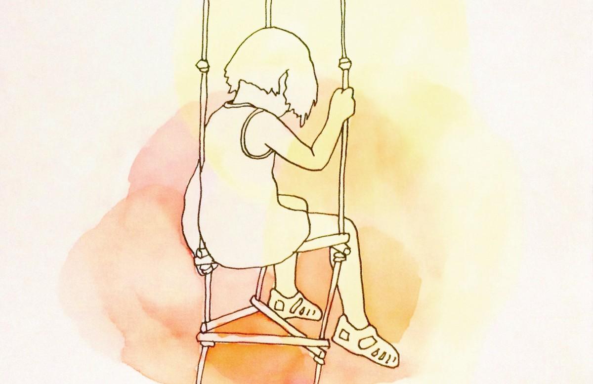 Il·lustració: Gemma París