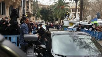 El millor escenari per a Urdangarin després de la sentència: llibertat sense fiança i presó ajornada