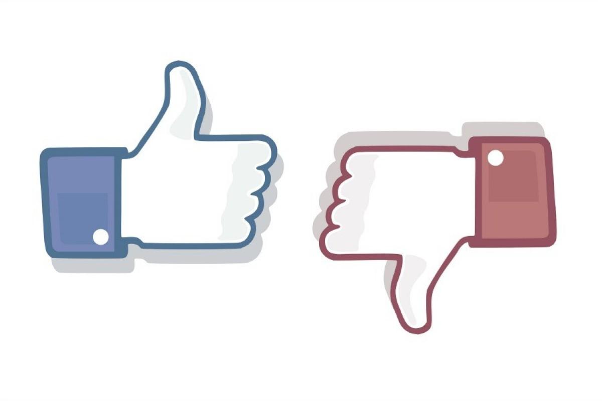 Alguns usuaris ja poden utilitzar les conegudes emoticones en converses de grups
