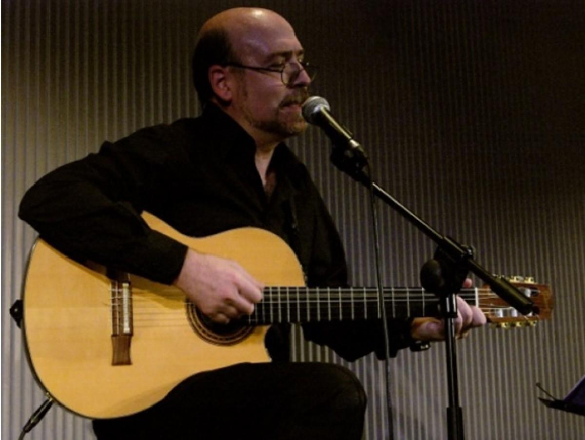 Miquel Pujadó