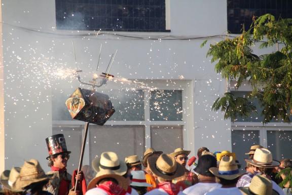 Oberta la convocatòria pel cartell de la Festa Major de Sitges