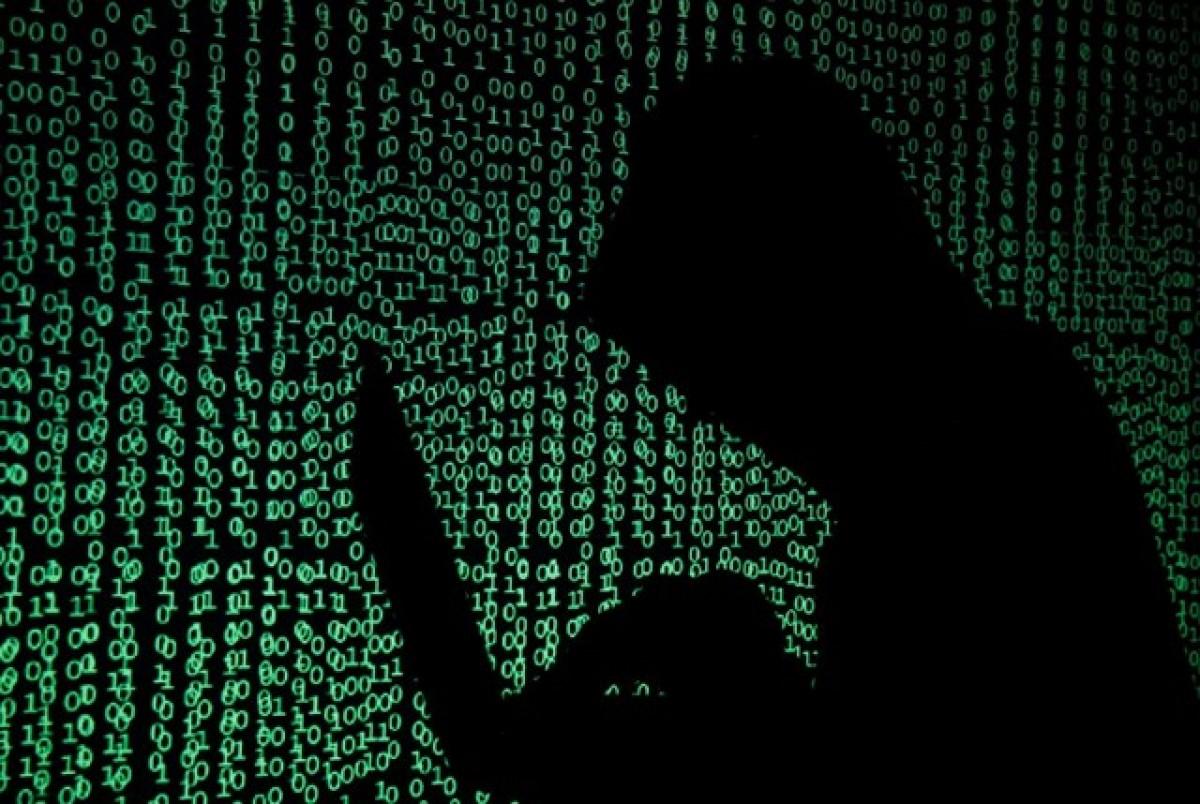 La triple amenaça del «ransomware» ha afectat empreses, entitats i administracions catalanes.