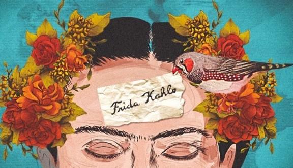 Frida Kahlo, la vida insisteix
