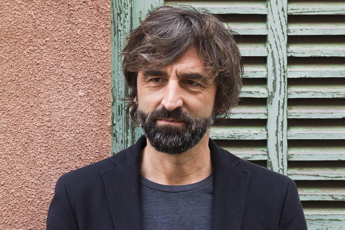 Marcel Cranc