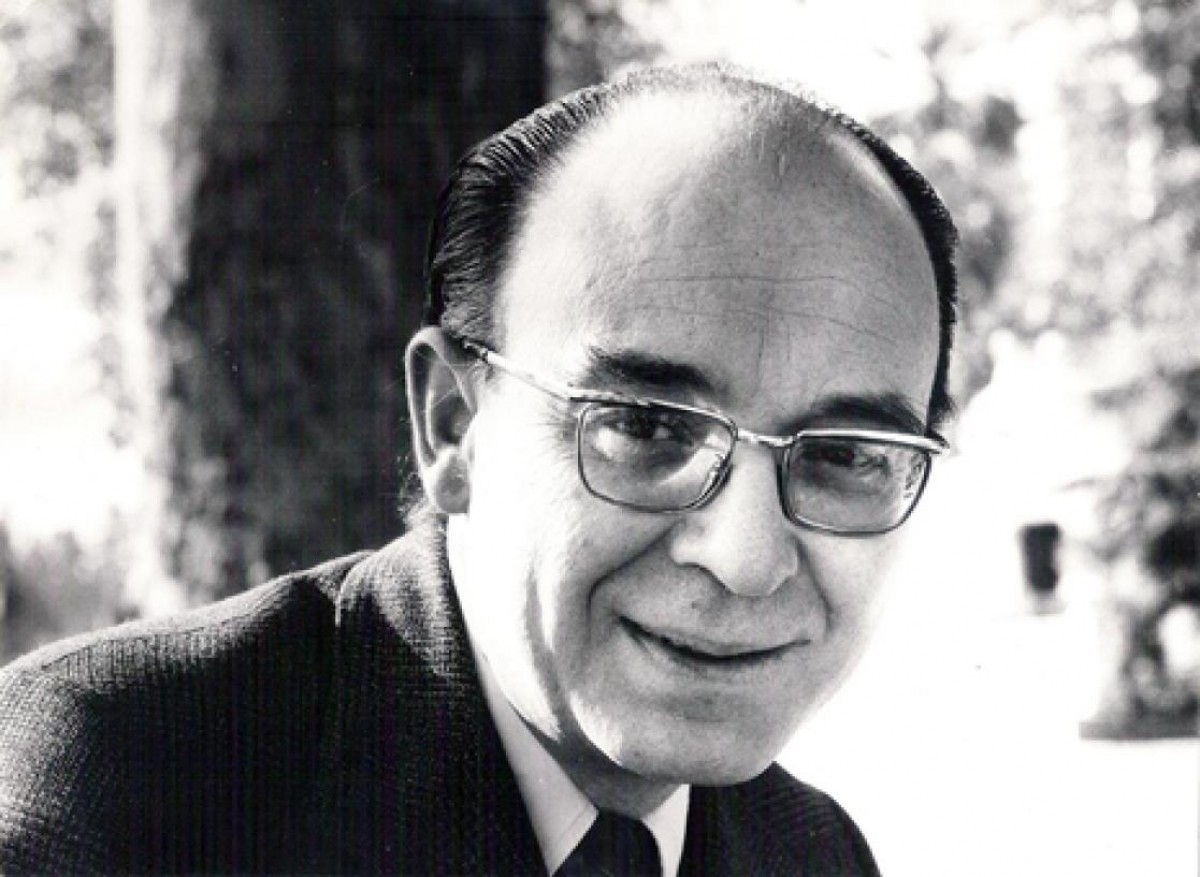 Vicent Andrés Estellés