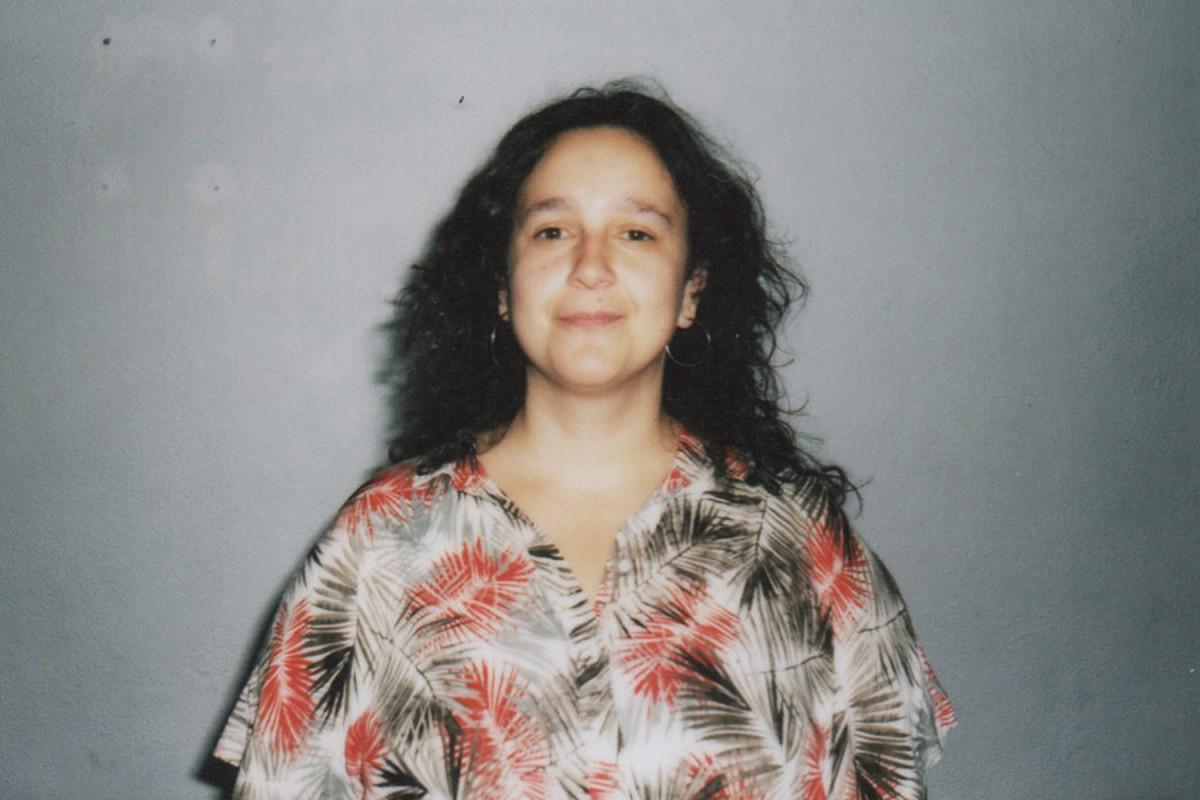 Joana Gomila