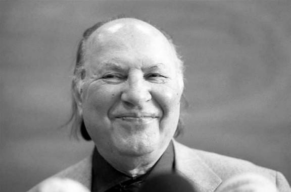Kertész: amor contra l'horror