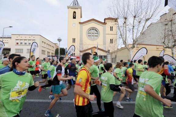 La Nostra de Sabadell