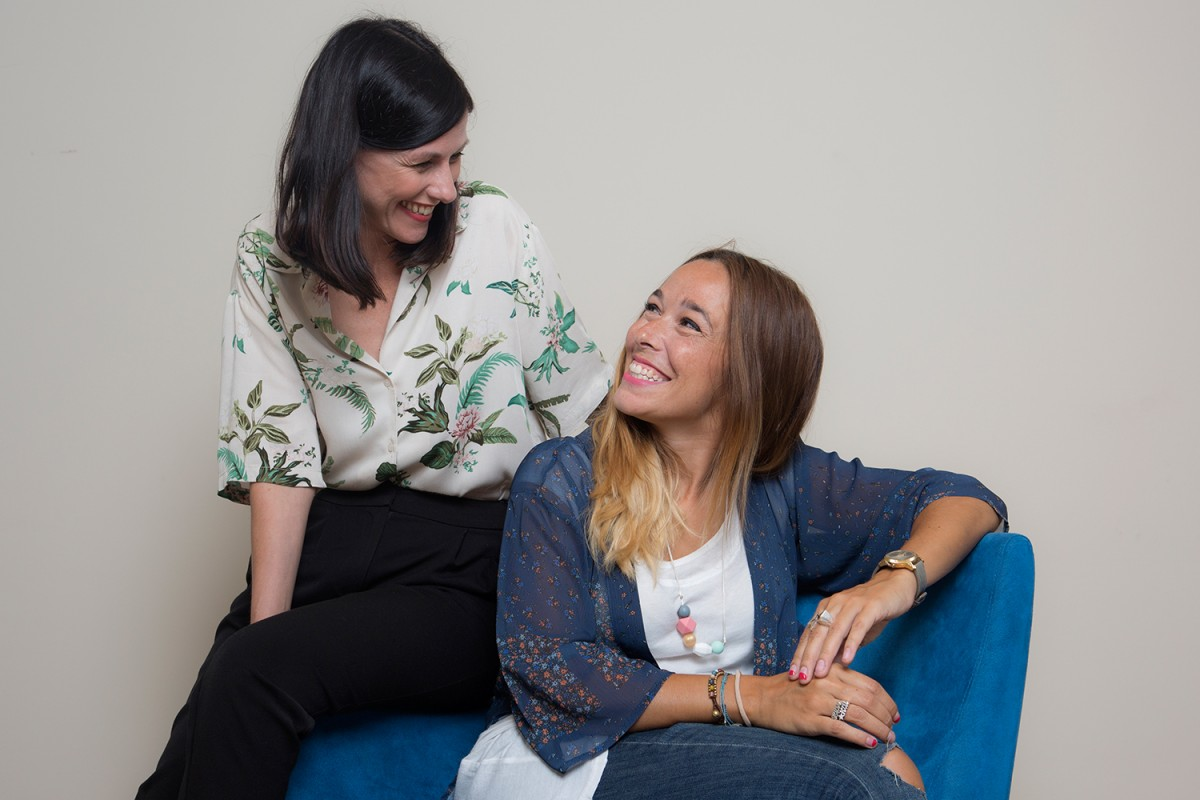 Helena Miquel i Beth