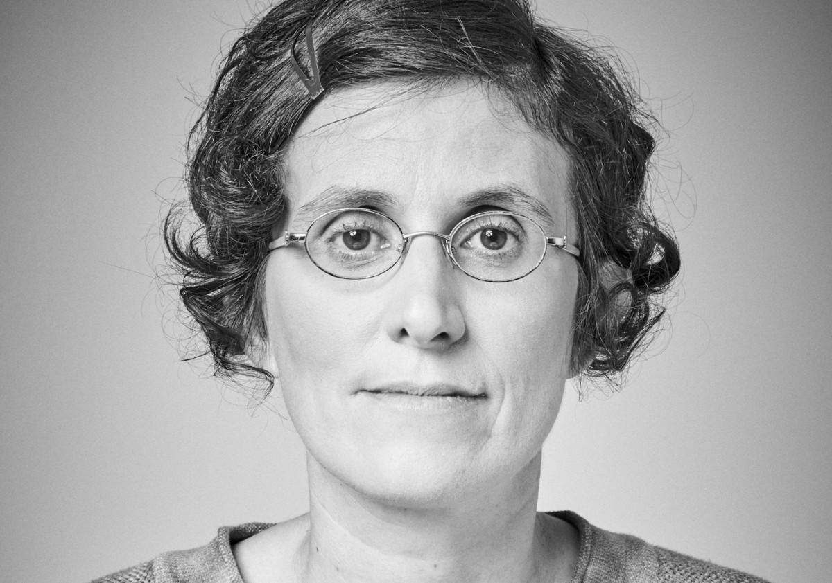 Helena Casas