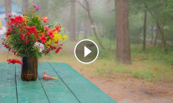 Duet de les flors